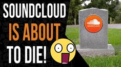 WARNING! Sound Cloud Is Dying! DO NOT USE! My Main Music Channel http://ift.tt/2v7F0y0 Sound Cloud is on the decline. It may keep getting saved by investors but that is just prolonging it's inevitable demise. I recommend you are a Smart Rapper and you promote your music on sites that are going to be around in 5 years. Any place but sound cloud. SONG IN INTRO: Rob Level - I Do This Full Time https://www.youtube.com/watch?v=0_Ui1jUiODQ…