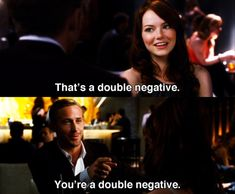 Crazy Stupid Love Quotes Unique You Remember Me ~ Crazy Stupid Love2011 ~ Movie Quotes