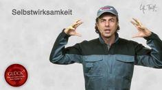 BOLDOGSÁG5 – A HARMADIK BOLDOGSÁGFRÖCCS Rain Jacket, Windbreaker, Music, Youtube, Fashion, Musica, Moda, Musik, Fashion Styles