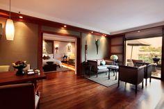 The Sukhothai Hotel - The Beaufort Suite http://www.boutiquebangkok.com/bangkok/the-sukhothai-bangkok
