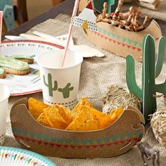 Canoas Indio Candy Bar (6)