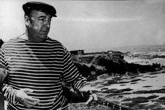 """Leer """"Confieso que he vivido"""", de Pablo Neruda. Por Néstor Luis González"""