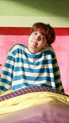 Discovered by Find images and videos about kpop, bts and jhope on We Heart It - the app to get lost in what you love. Namjoon, Taehyung, Jimin Jungkook, Bts Bangtan Boy, Seokjin, Gwangju, Jung Hoseok, Foto Bts, Seungri