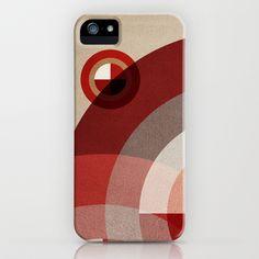 Textures/Abstract 146 iPhone & iPod Case by ViviGonzalezArt - $35.00