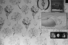 Kamer 34: Mimi Berlin- Hotel Modez