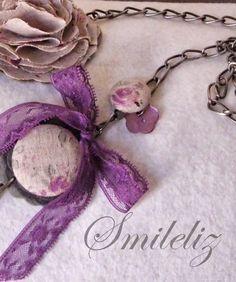 Un curso de fotografía y mis fotos Pendant Necklace, Jewelry, Photography Courses, Photos, Jewlery, Bijoux, Schmuck, Jewerly, Jewels