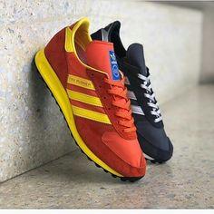 brand new 33595 31770 adidas Originals TRX