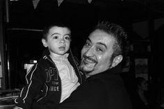 Jacopo My little Dj