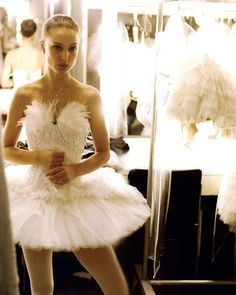 1af4caee9 39 Best ballerinas images