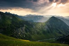 The Coronation of Bavaria by Stefan Hefele on 500px
