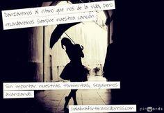 Sin miedo (:
