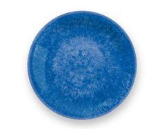 Bali Brights Blue Reactive 12 Piece Melamine Dinnerware Set by Tar Hong Dinnerware Sets Walmart, Casual Dinnerware Sets, Dinnerware Sets For 12, Melamine Dinnerware Sets, White Dinnerware, Dinnerware Ideas, Dinner Plate Sets, Dinner Plates, Mikasa Dinnerware