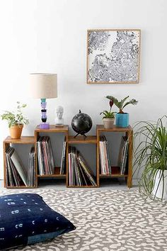 assembly home shift shelf  http://www.urbanoutfitters.com/urban/catalog/productdetail.jsp?id=31043003