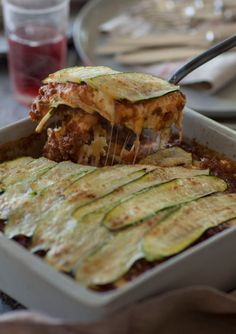 Recipes — Belinda Jeffery