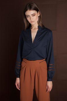 Campaign AW 18/19 – Ancient Kallos :: Hellas Resort Wear Resort Wear, 18th, Campaign, How To Wear, Fashion, Moda, Fasion, Trendy Fashion, La Mode