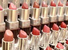 Resultado de imagen para maquillaje productos profesionales
