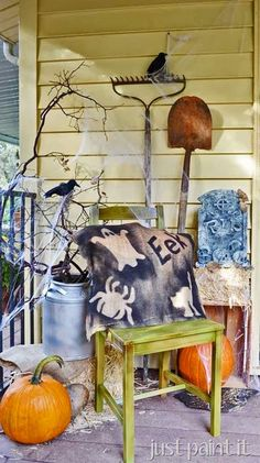 Halloween-Porch-B%255B3%255D.jpg (image)
