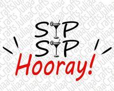 SVG files by JuliaaCrafts Printable Crafts, Printables, Sip Sip Hooray, Handmade Gifts, Shop, Kid Craft Gifts, Print Templates, Craft Gifts, Diy Gifts