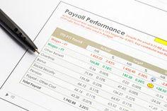 Essenziale Prime: Conceito de contas e plano de contas