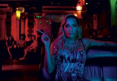 Only God Forgives 2013, Nicolas Winding Refn. Cinematography by Larry Smith