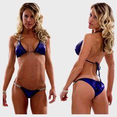 November 2013 - bikini comp/photoshoot Gord Webber