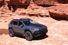 Jeep Cherokee Dakar Lifted Jeep Cherokee, Jeep Cherokee Trailhawk, Honda Civic, Honda S2000, Jeep Rubicon, Jeep Jeep, Nissan Silvia, Nissan 350z, Jeep Scout