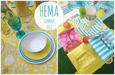 1000 images about i love hema on pinterest tuin koken for Hema cadeautasjes