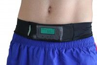Diabetes Pump Accessories | Insulin Pumps - Diabete-Ezy