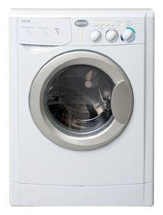 Splendide XC Washer Dryer All-In-One
