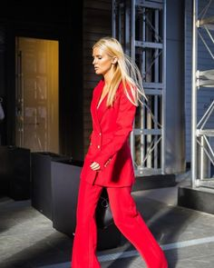 Splendid New York SS 2018 Street Style  Kate Davidson Hudson The post New  York SS 2018 Street Style  Kate Davidson Hudson… appeared first on Beauty  and ... dd1946ff999