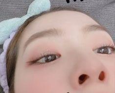 Seulgi, Red Valvet, Bare Face, Red Velvet Irene, Beautiful Inside And Out, Iconic Women, Meme Faces, Ulzzang Girl, Korean Girl