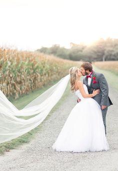 Sarah Duke Photography, Mechanicsville Virginia Fine Art Wedding and Portrait- A Paynefield Farm Wedding Farm Wedding, Chic Wedding, Gravel Driveway, Second Story, Country Chic, Brittany, Portrait Photographers, Duke, Balcony