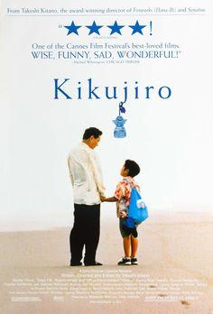 菊次郎的夏天 / Kikujirô no natsu / 菊次郎的夏天 ,    - www.vod718.com