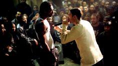 Las mejores frases de rap entre las que destacamos algunas muy buenas de raperos españoles