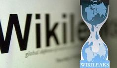 BUSTED - Wikileaks Cable Proves That US Knew What Was At Stake For Ukraine Since 2008 ~ HellasFrappe