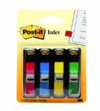 $2.00 Coupons on Select Post-It Flags, Tabs, Notes and Pockets http://bestdesignerwatchesformen.blogspot.com/