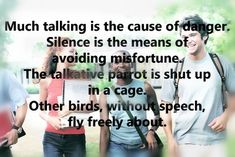 Some people really can't help but talk too much! Sometimes it can be annoying. So here are some quotes about people who talk too much and share with them to remind them about it. Talk Too Much Quotes, Shut Up, People Quotes, Reading, Memes, Meme, Reading Books