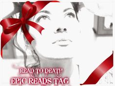 Read to Death: Epic Reads Tag!!!