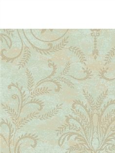 PC8998 - Wallpaper | Heritage Home | AmericanBlinds.com