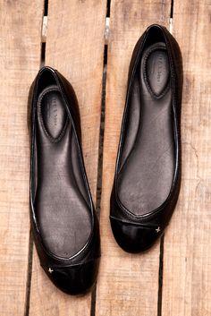 Rag & Bone...their shoes always look SO comfortable!  fall 2012, Rag & Bone, shoes, flats, black