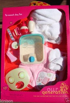 1000 Images About Ag Doll Spa On Pinterest American