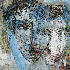 Louise Almon, Autumn , 2018 Green Street, It Works, Autumn, Bird, Artist, Artwork, Work Of Art, Fall Season, Auguste Rodin Artwork
