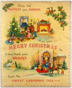 Posts about Vintage Christmas Cards written by Gay Christmas, Christmas Scenes, Merry Little Christmas, Retro Christmas, Christmas Greetings, Christmas Postcards, Holiday Cards, Christmas Ornaments, Vintage Christmas Images