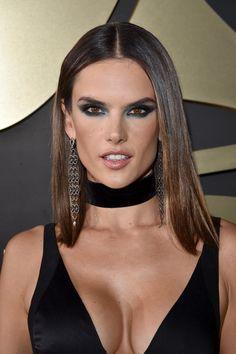 Grammy Awards 2016 | Beauty & Hair