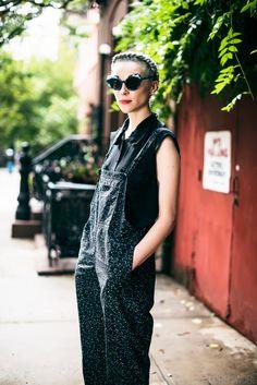 Music Photographer, Smart Women, Girl Crushes, Dress Codes, Portrait Photography, Beautiful People, New York, Street Style, My Style