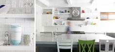 jylare smith photography » interiors