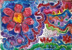 Isaiah 40 8, christian art scripture art, scripture decal, christian word art, christian wall art, bible verse art, bible verse decal by Berrylazybear on Etsy https://www.etsy.com/listing/235382533/isaiah-40-8-christian-art-scripture-art