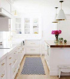 Die 10 besten Bilder von Teppich (Küche)   Teppich küche ...