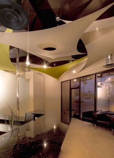 Juxtaform... is really really sweet. Fabric panel, wall art, modern decor, cost effective, acoustic panel