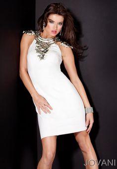 Jovani 9470 cocktail dress https://www.serendipityprom.com/proddetail.php?prod=jovani9470